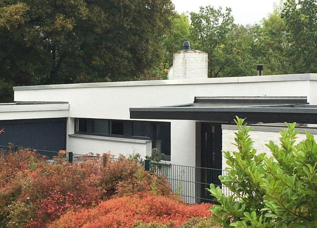 einfamilienhaus_brasselsberg_2020