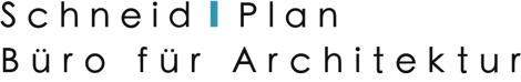 image logo_kontakt